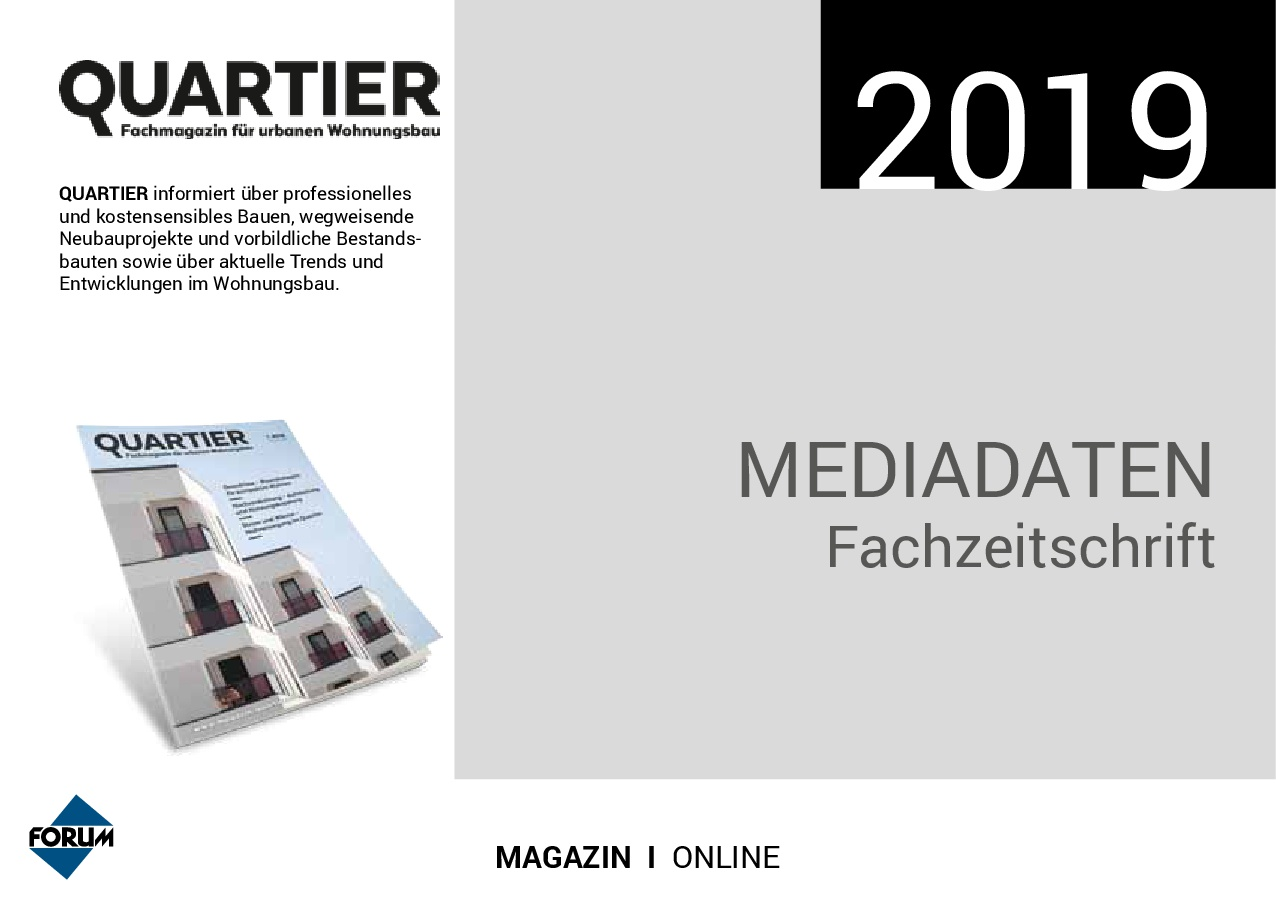 Mediadaten_QUARTIER_2019-001