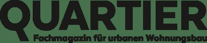 www.magazin-quartier.de