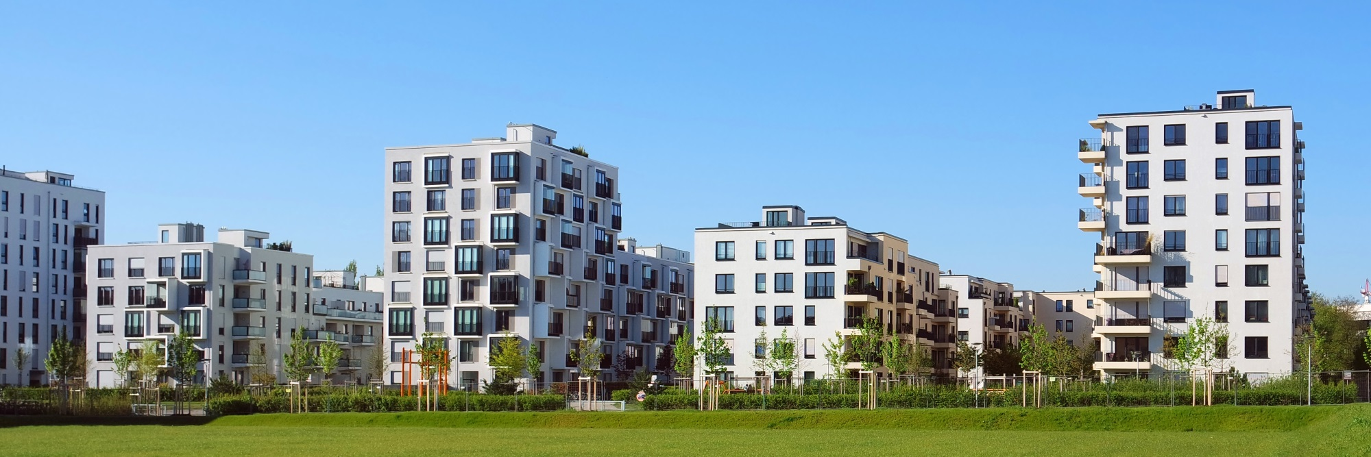 Fachtagung urbaner Wohnugsbau