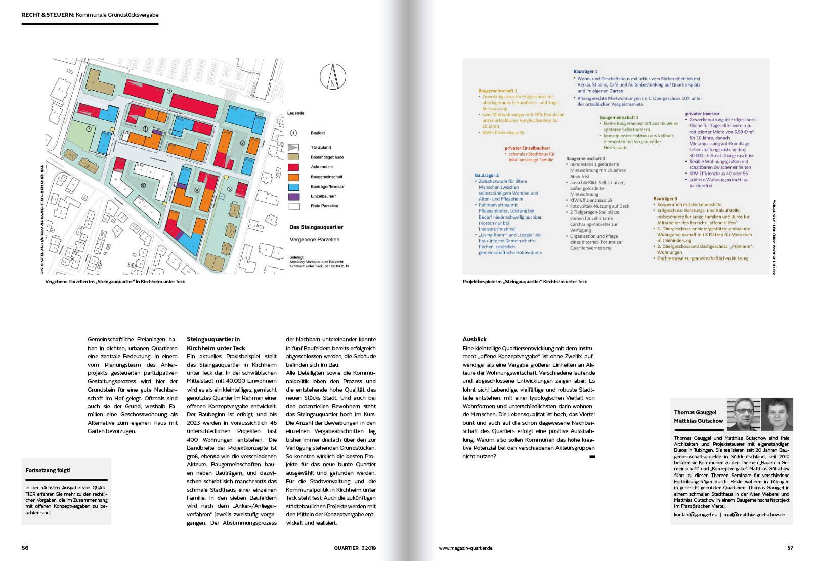 2019-08 Offene Konzeptvergabe in der Stadtentwicklung 3