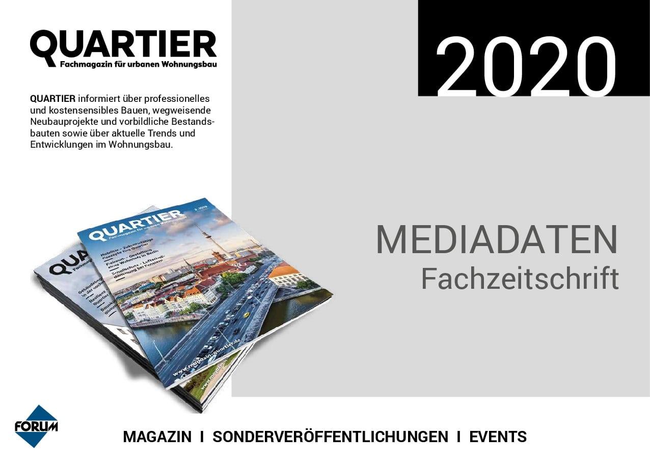 Mediadaten-Quartier_2020