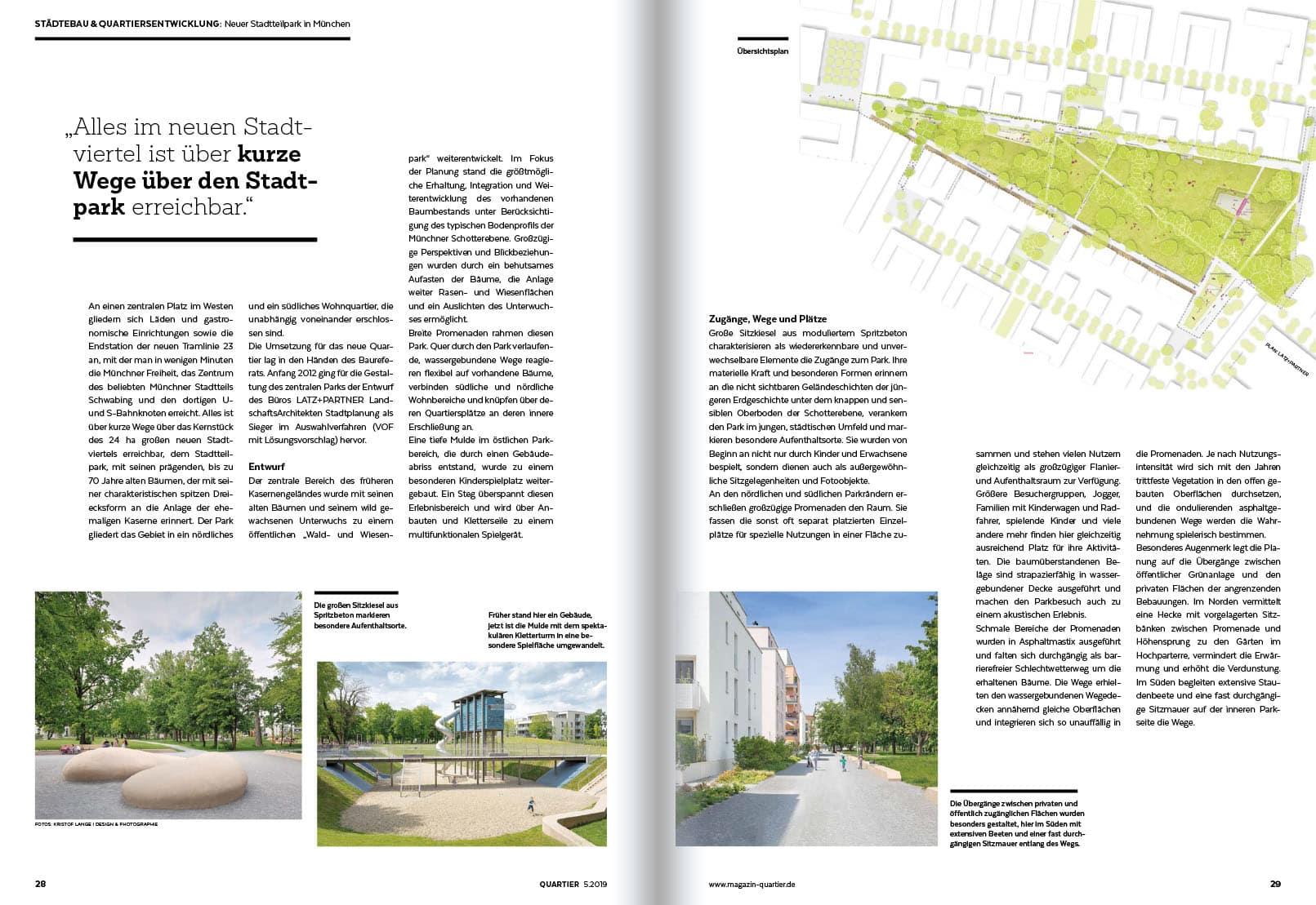 2019-12 Stadteilpark München 2