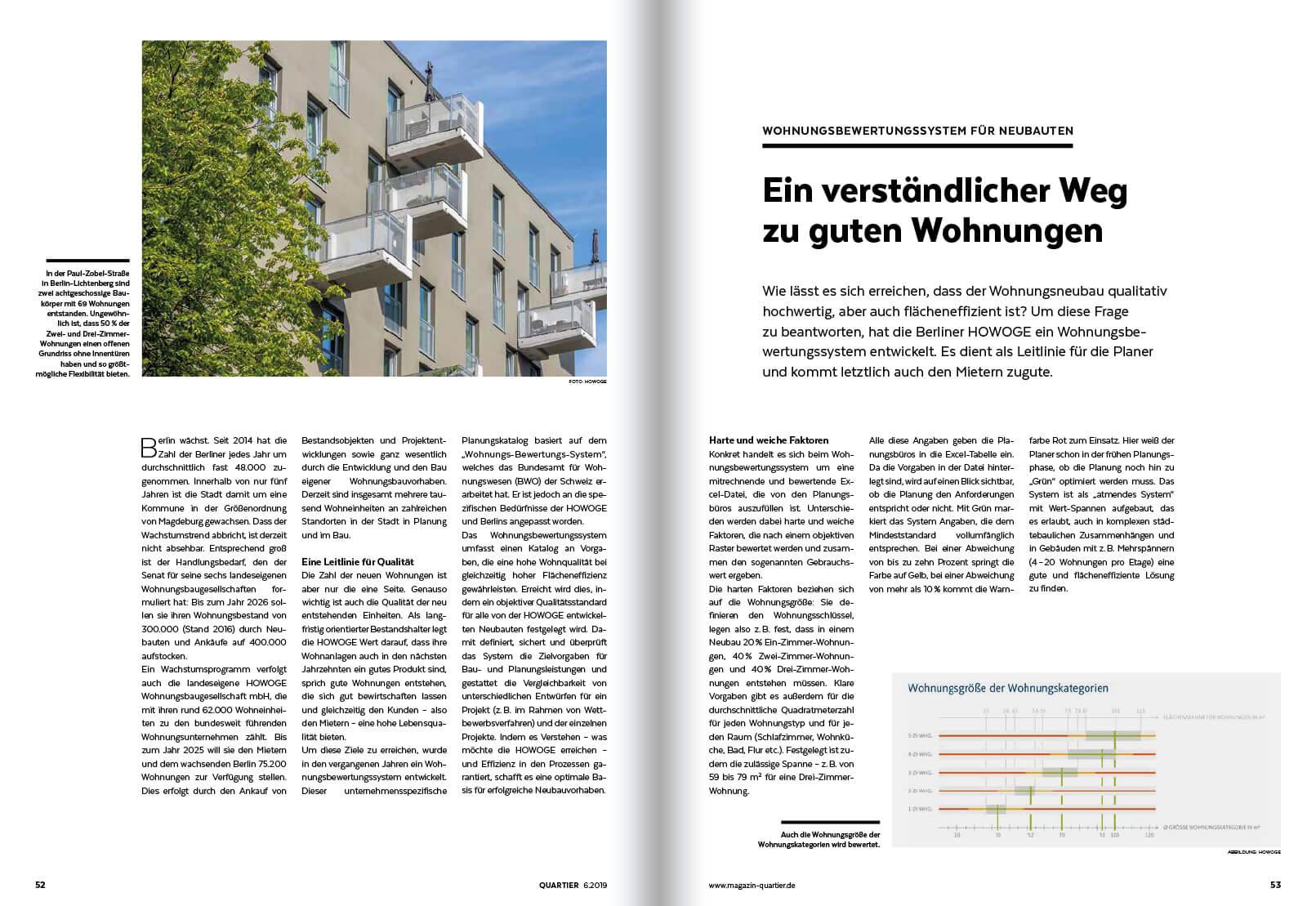 2020-02 Wohnungsbewertungssystem 1