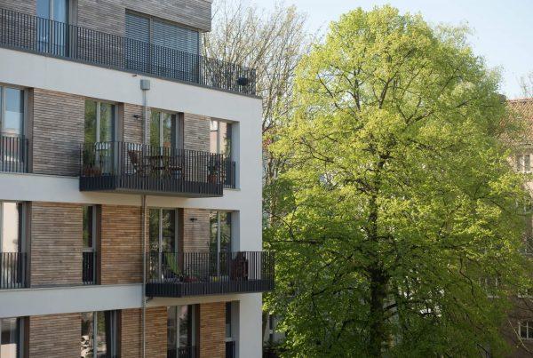2020-02 Wohnungsbewertungssystem Header