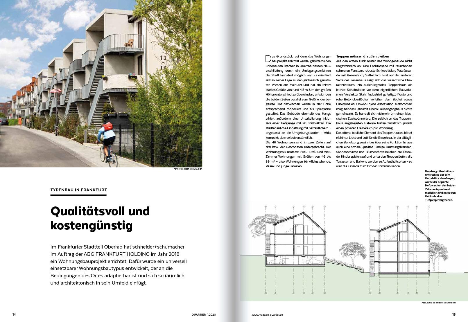 2020-04 Typenbau Frankfurt 1