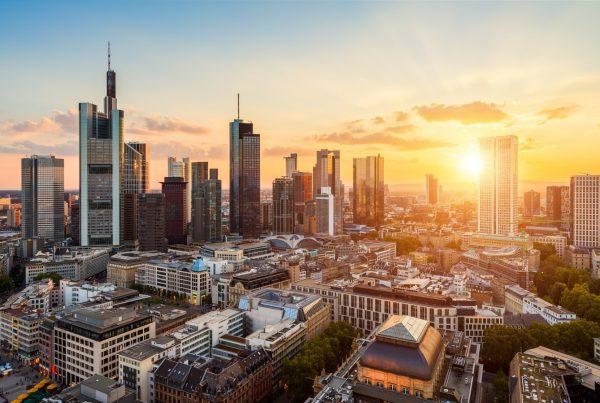 2020-04 Typenbau Frankfurt Header
