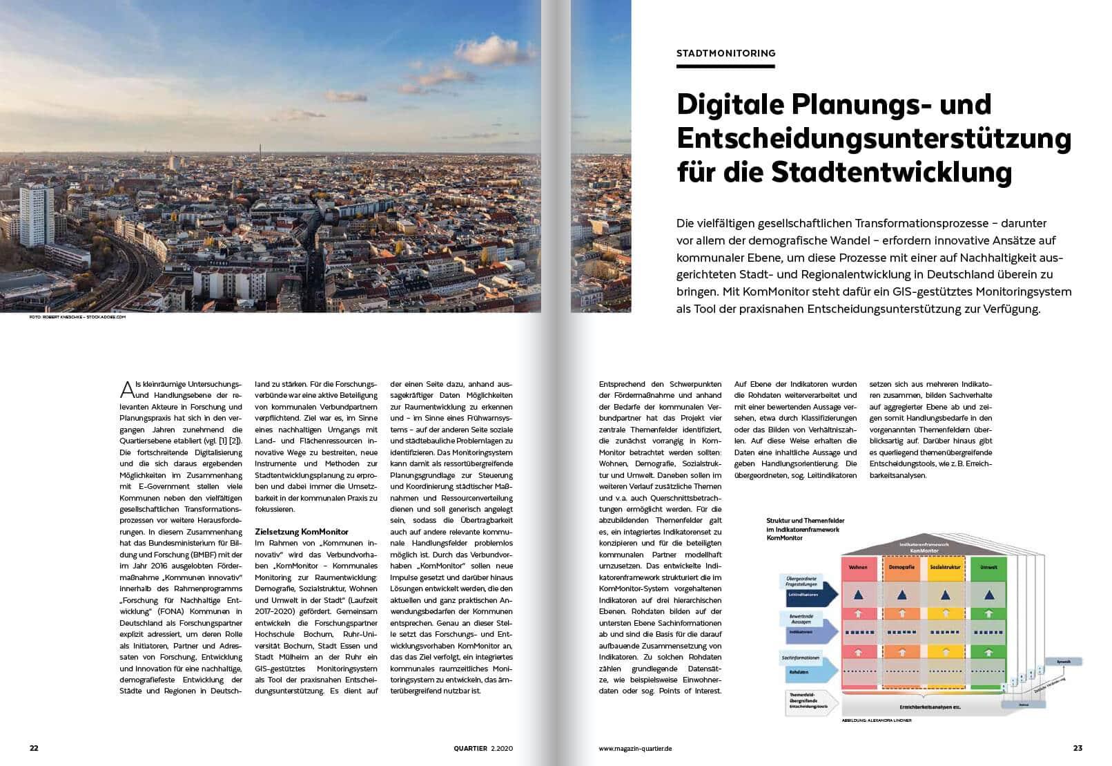 2020-06 Stadtentwicklung 1