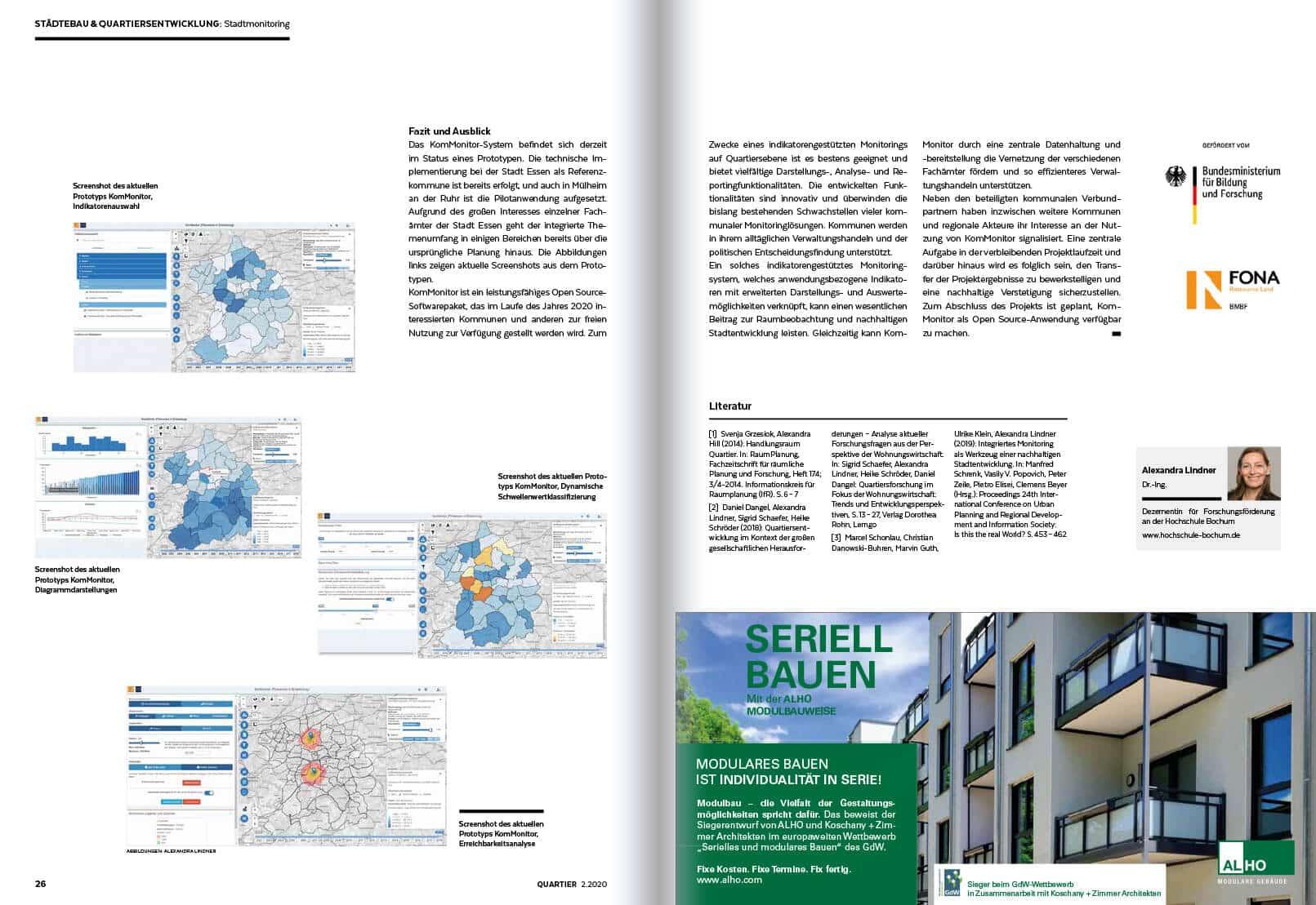 2020-06 Stadtentwicklung 3