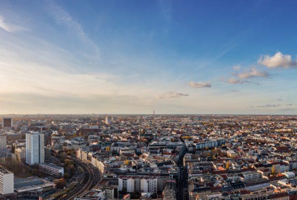 2020-06 Stadtentwicklung Header