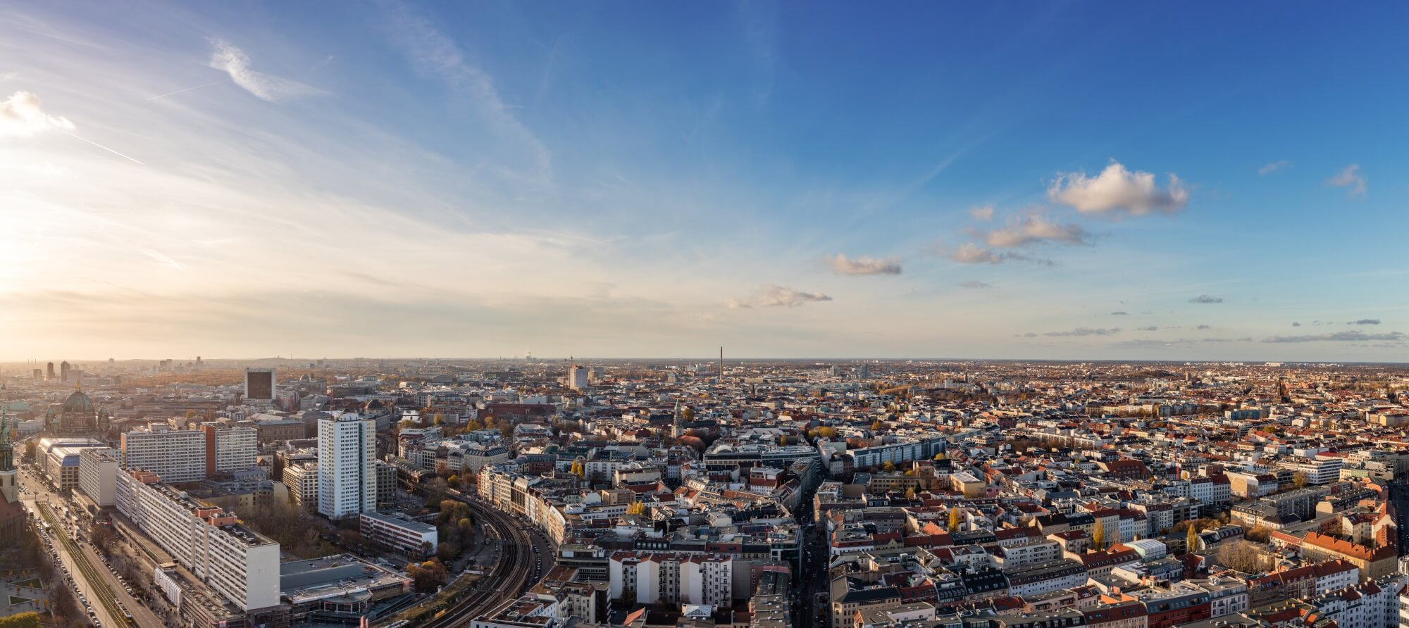 Digitale Planungs- und Entscheidungsunterstützung für die Stadtentwicklung
