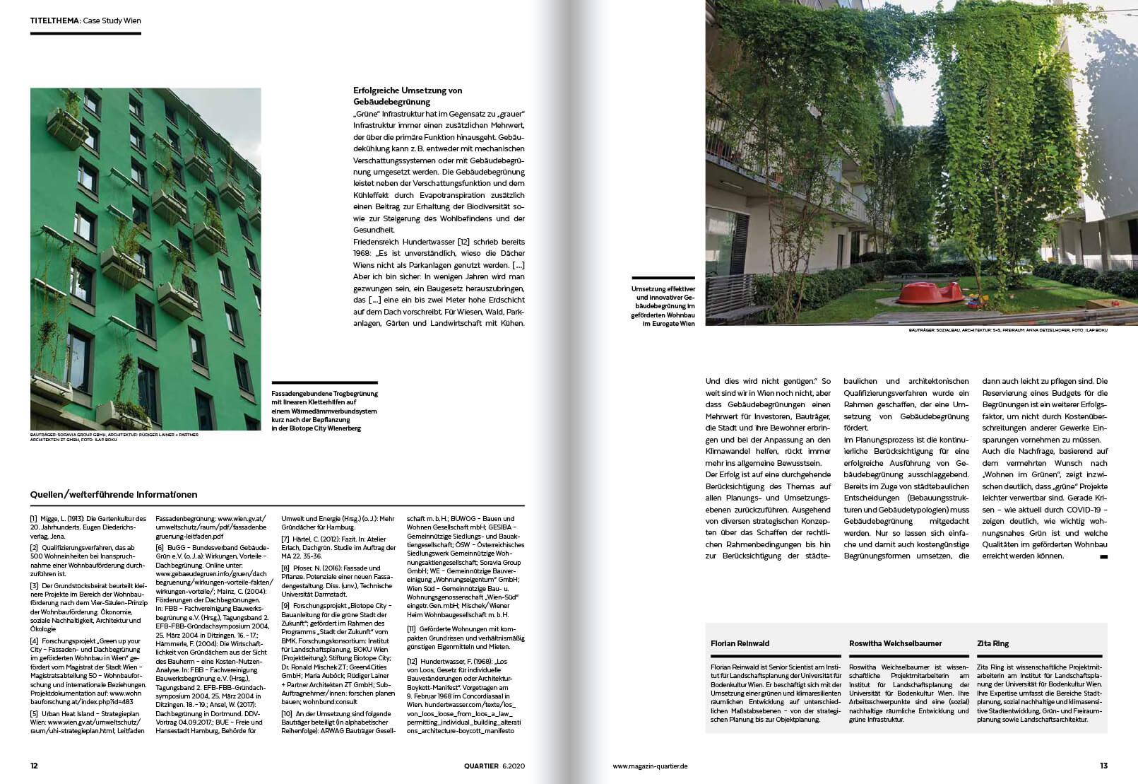 2021-01 Gebäudebegrünung 4