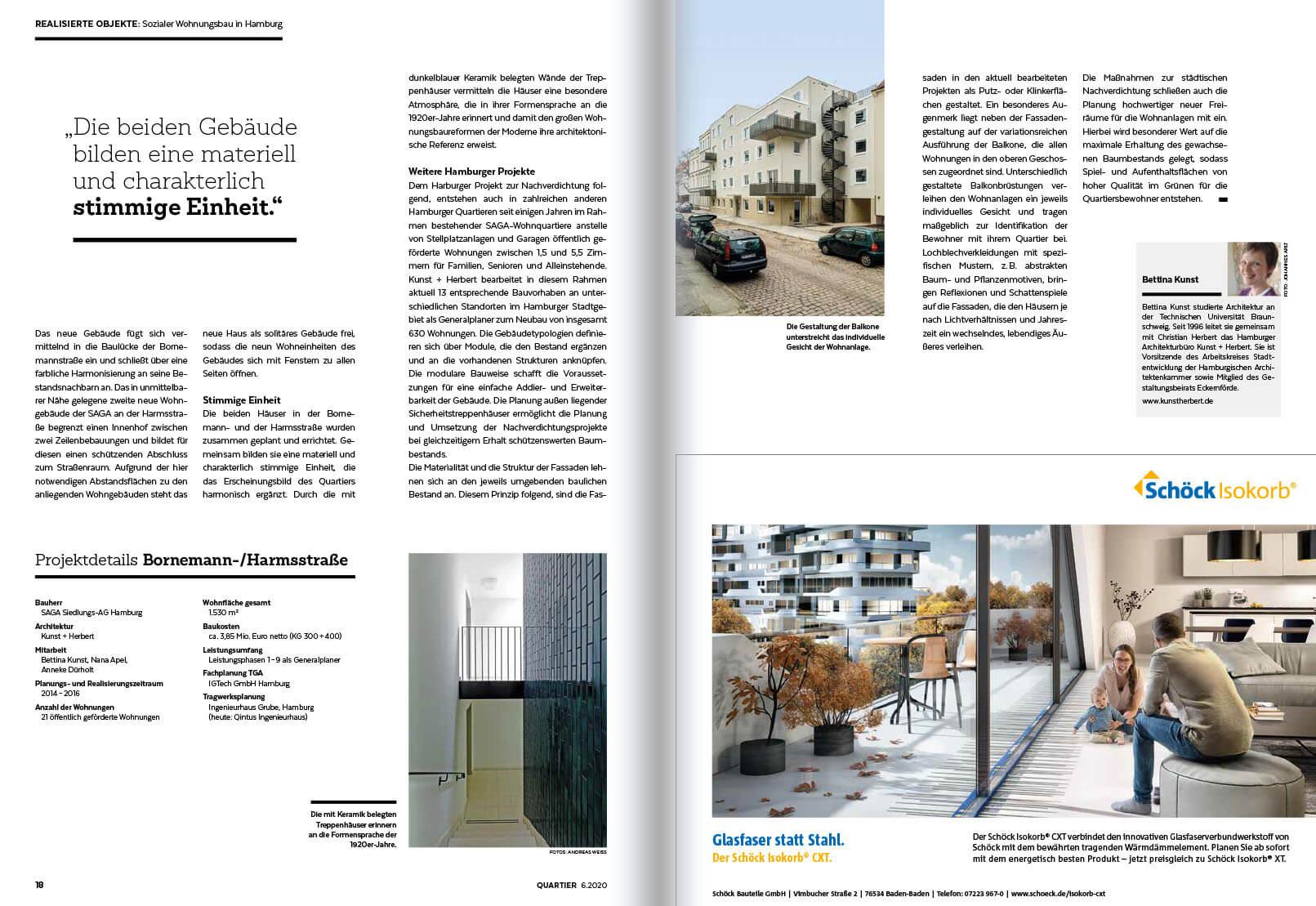 2021-02 Sozialer Wohnungsbau Hamburg 2