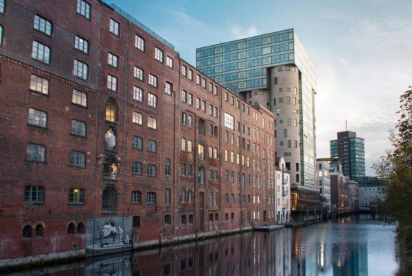 2021-02 Sozialer Wohnungsbau Hamburg Header