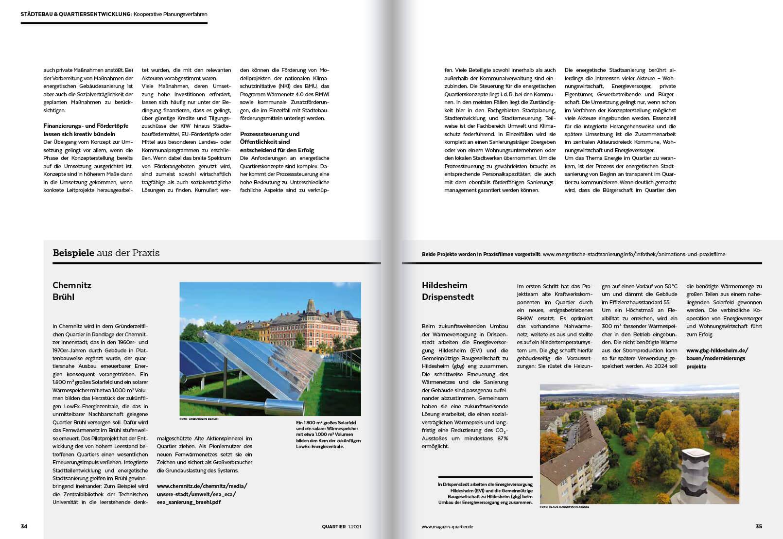 2021-04 Kooperative Planungsverfahren 2