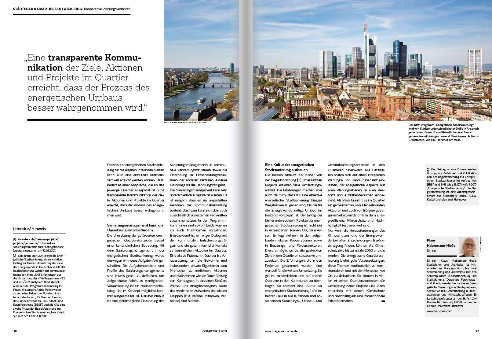 2021-04 Kooperative Planungsverfahren 3