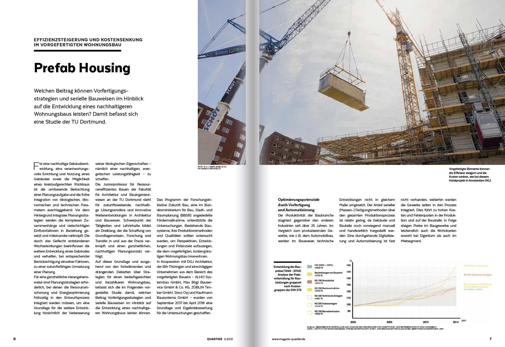 2021-05 Prefab Housing 1