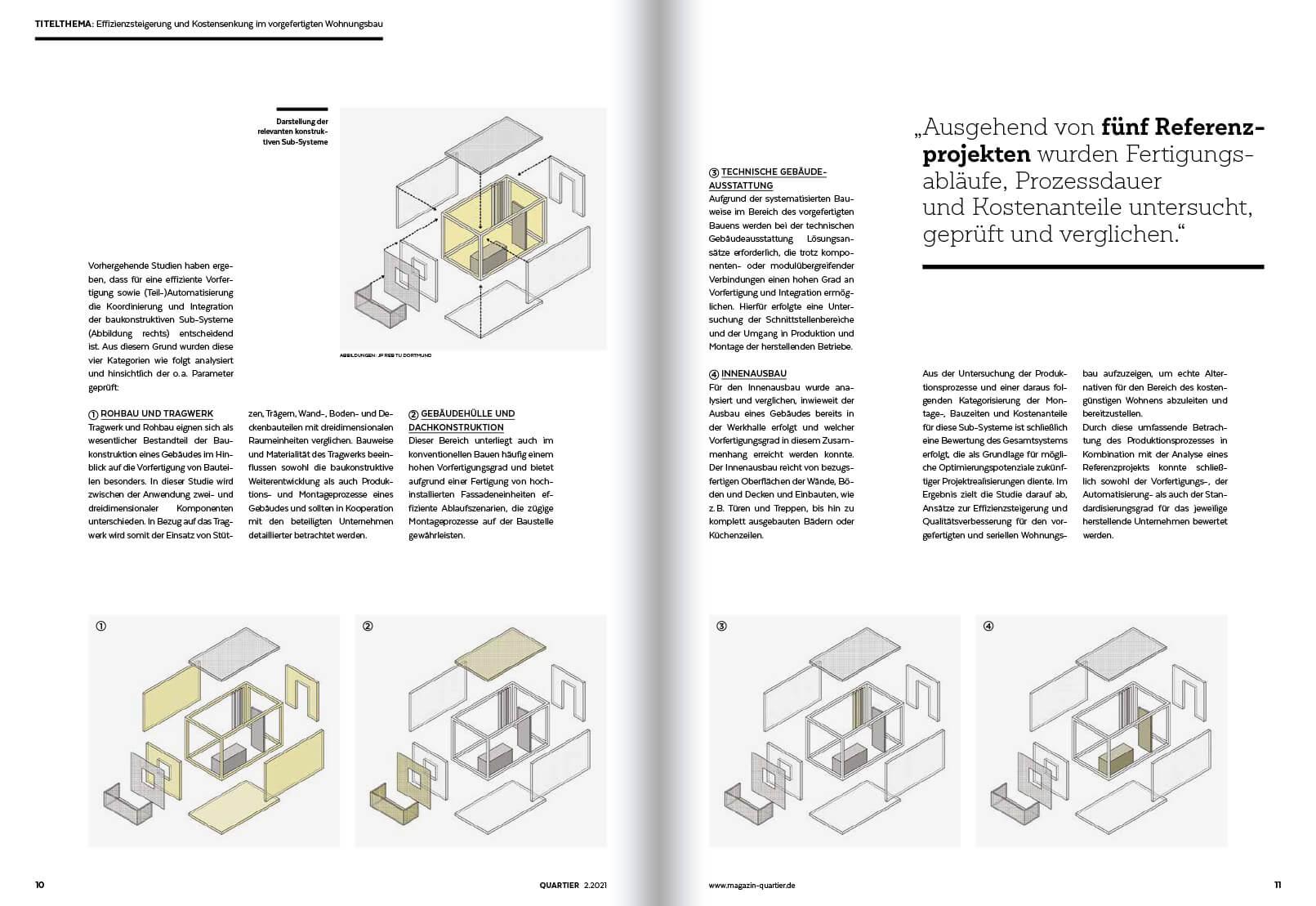 2021-05 Prefab Housing 3