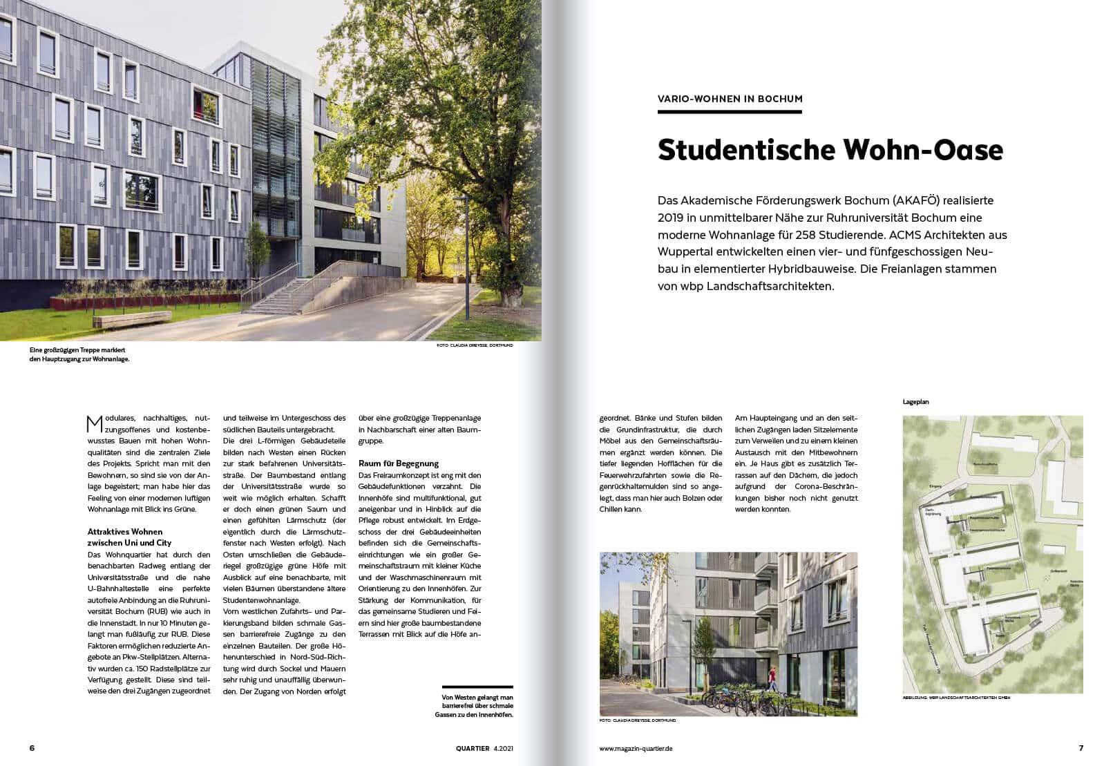 2021-09-Studentische_Wohn-Oase_01