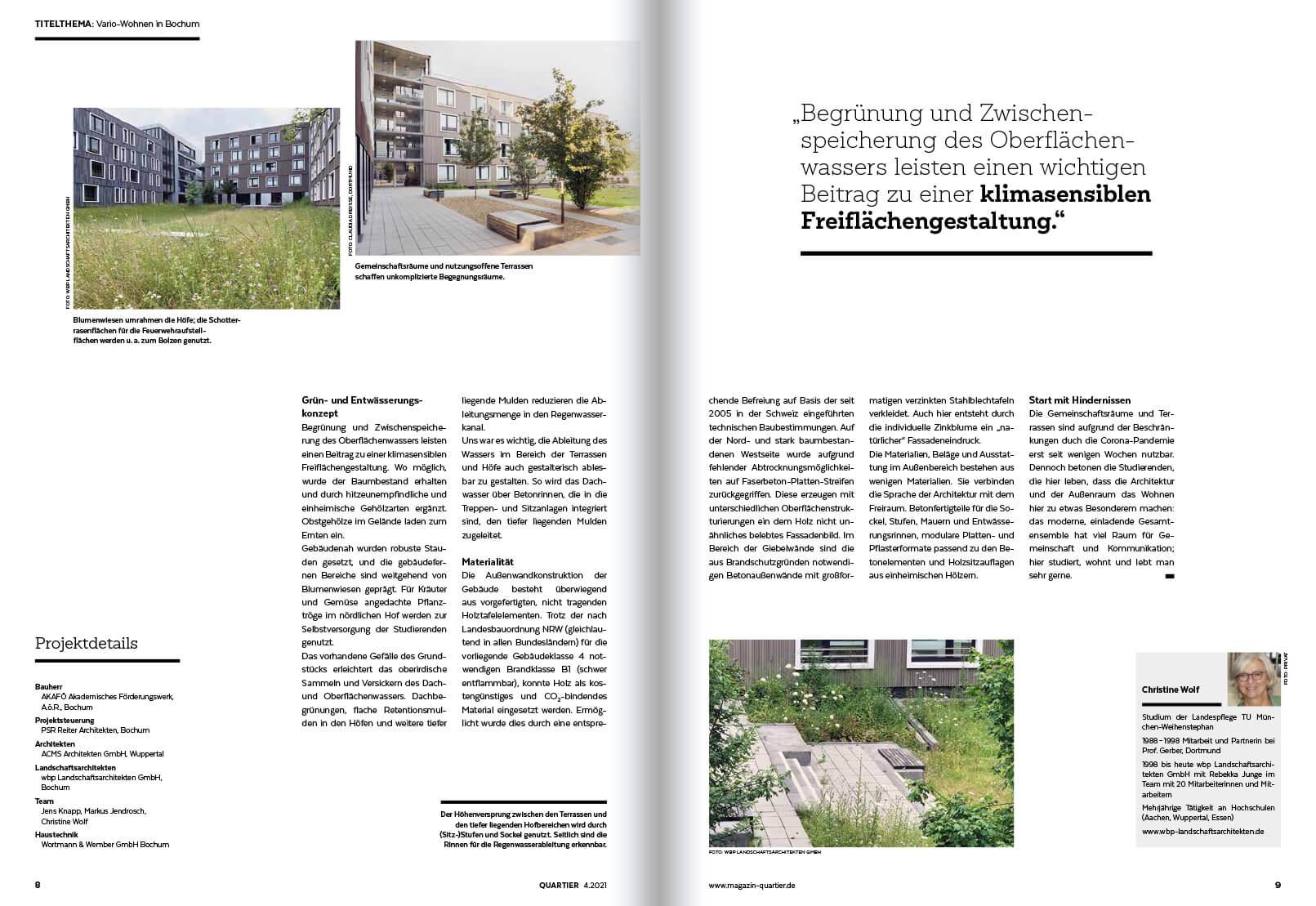 2021-09-Studentische_Wohn-Oase_02